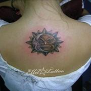 Татуировки фото