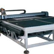 Стол Для Резки Стекла Daizer Glasscut CNC I, Ii фото
