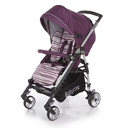 Baby Care, Коляска-трость GT4 Plus фото