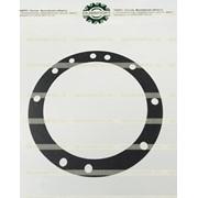Коробка передач ZF/4-6WG200/WG180 Прокладка 464431262 фото