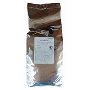 Цунами тесто брикеты (арахис) 1 кг. фото