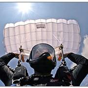 Aerodyne Smart фото
