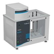 Вискозиметрическая баня высокой стабильности ISL TVB 445, СТ РК ИСО 3104; ГОСТ 33, ASTM D 445 фото