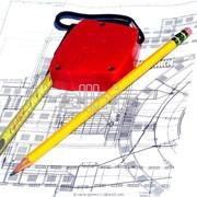 Проектирование объектов нефтехимии, нефтепереработки, нефтедобычи и других производств фото