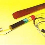Датчик смещения пород кровли Tell Tells фото