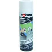 Очиститель Forch 6110 0950