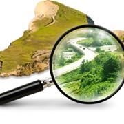 Землеустроительные услуги в Костанае фото