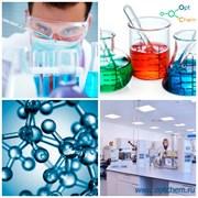Продажа, производство химических реактивов фото
