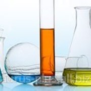 Метилен хлористый