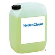 Химический реагент Гидрохим HydroChem 110 фото