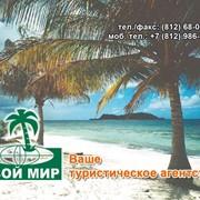 фото предложения ID 13581106