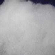 Холлофайбер первичный 7D фото
