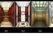 Лифт разных модификации