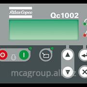 Панель управления Qc1002 для генераторов Атлас Копко фото