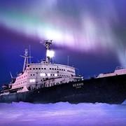 Авторский надзор за эксплуатацией кораблей и судов фото