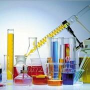 Индий фторид и хлорид 3-водный фото
