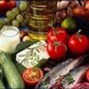 Сушка и экстракция фруктов, овощей фото