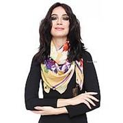 Платок женский Lorentino LO-XSBW143-3 фото
