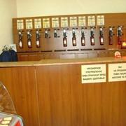 Оборудование для баров, кафе и ресторанов фото