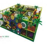 Детский лабиринт HL1050-2 фото