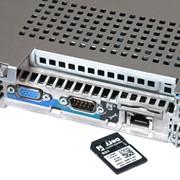 Виртуальный выделенный сервер фото
