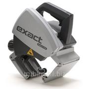 Электрический труборез ПайпКат 170Е Exact фото