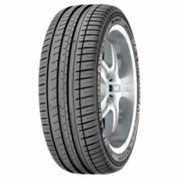 Michelin Pilot Sport PS3 215/45 R17 91 V XL фото