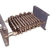 Блок резисторов ЯС3