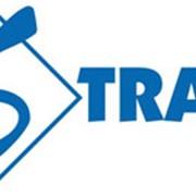 Автоматизация розничной торговли: торговая система LS-Trade фото