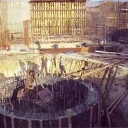 Строительство очистных сооружений мощностью 200-200 000 м3/сутки, резервуар очистных сооружений, насосные станции. фото