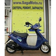 Скутер Honda Dio AF 18 фото