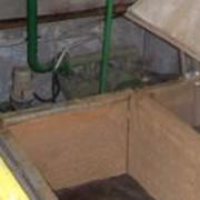 Система оборотного водоснабжения фото