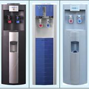 Пурифайер, аппарат очистки воды фото