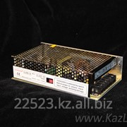 Блок питания Артикул БП 200, 200 Вт фото