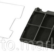 ELICA фильтр угольный Longlife F00262/3S фото