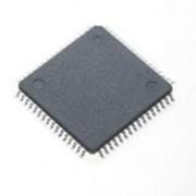 Микроконтроллер AT90CAN32-16AU фото