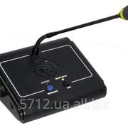 Пульт беспроводной селекторной связи GSM_СВТ_М фото