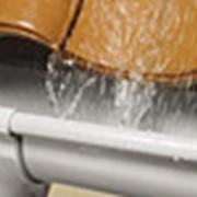 Водосточные системы Lindab фото