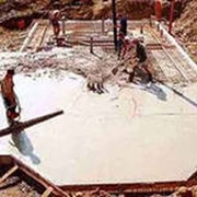 Инженерное строительство фото
