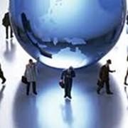 Рекрутинг Executive search и Headhunting