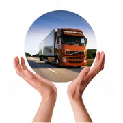 Страховка грузов фото