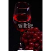 Соки виноградные фото
