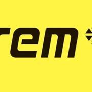 Пластификатор FREM C3-В фото
