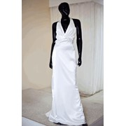 Платье свадебное Эсти фото