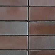 Кирпич клинкерный Janinhoff Bochumer Sortierung гладкий, 240*115*71 мм фото