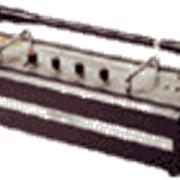 Лазер на углекислом газе фото
