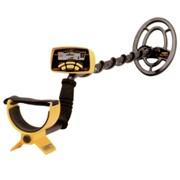 Металлоискатель Garrett ACE-250, Металлоискатель купить, металлоискатель цена фото