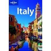 Italy 9 (Италия) фото