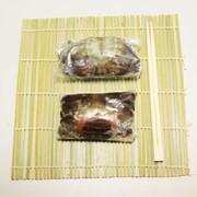 Краб мягкий Soft Shell 1|18-19 шт/кг фото