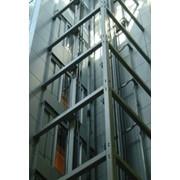 Демонтаж, монтаж лифтов, пусконаладочные работы, настройка, ввод в эксплуатацию лифтов фото